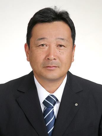 執行役員技術課長  塚本 真希
